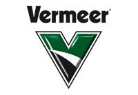 Vermeer200