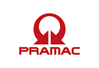 pramac200
